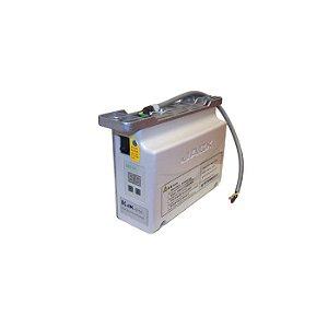 Apenas Control Box Eletrônico Jack 550w c/ cabo