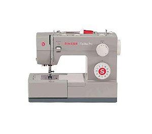 Máquina de Costura Singer Facilita Pro 4423 - 220v