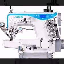 Galoneira Eletrônica Jack JK-K5UT-01GBX364/PL Com Catraca