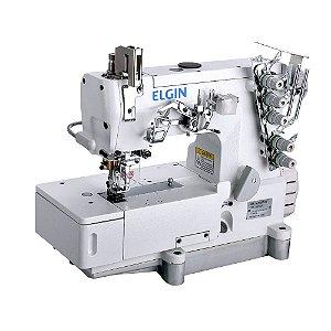 Máquina de Costura Galoneira Industrial Elgin - GA1089