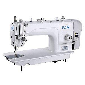 Máquina de Costura Reta Industrial Eletrônica Elgin - RT1045