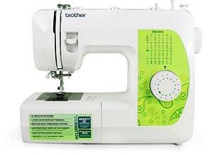 Máquina de Costura Doméstica Brother BM2800