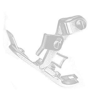 Calcador Overloque 4 fios P201-4A