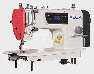 Reta Vega Eletrônica Motor Direct c/ Parada de Agulha