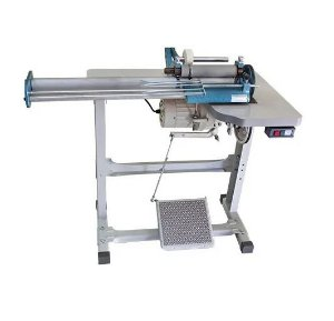 Máquina para Cortar Viés Jandt 1 faca