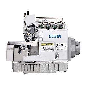 Máquina de Costura Overlock 4 Fios - PC1067 - Elgin - 220/110V