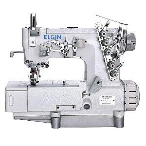 Máquina de Costura Galoneira Elgin Direct Drive Industrial GA1089/DD0
