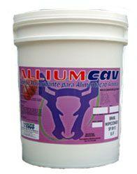 Allium Cav 10kg
