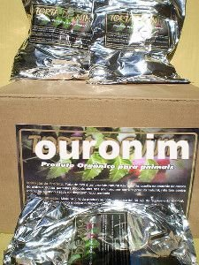 Ouronim 01kg