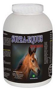 Supra-Equus Crescimento 04kg