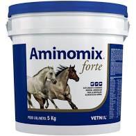 Aminomix Forte 05kg