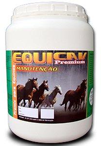 Equicav Premium Manutenção 05kg