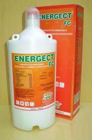 Energect FC 01 litro