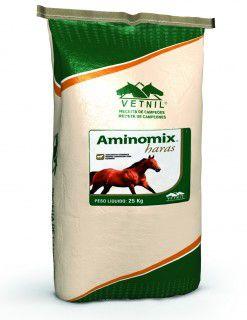 Aminomix Haras 25kg