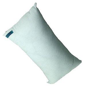 Enchimento para bolsas Carol Rosa GG 45x25cm. (Branca ou Preta)