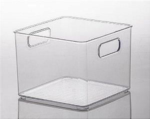 Organizador Modular Cristal | 20X20X15 CM -900