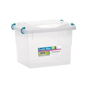 Caixa Pratic Box | 3L - 149