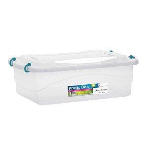 Caixa Pratic Box | 10L - 150