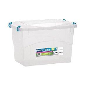 Caixa Pratic Box | 5L - 234