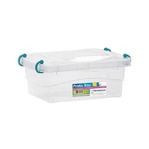 Caixa Pratic Box | 1L - 408