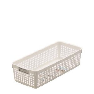 Cesta Organizadora Basket Long - 4585