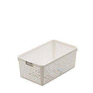 Cesta Organizadora Basket Wide - Ino4582