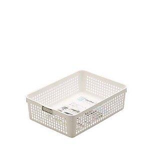 Cesta Organizadora Basket B5 - Ino4583