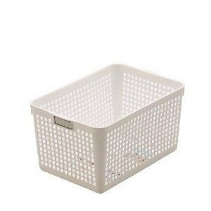 Cesta Organizadora Basket Deep - Ino4584