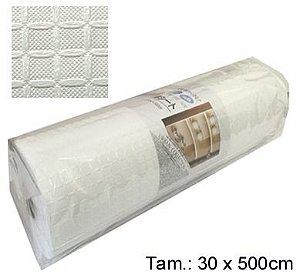 Forro de armário ondulado 30 x 500cm
