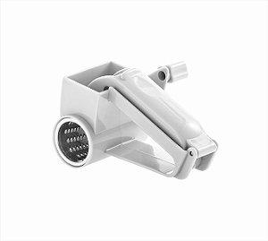Ralador giratório manual - 779