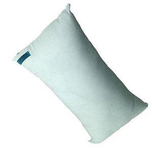 Enchimento para bolsas Carol Rosa XG 40x35cm. (Branca ou Preta)