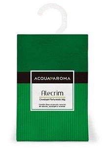 Sachê Perfumado Acqua Aroma 36G
