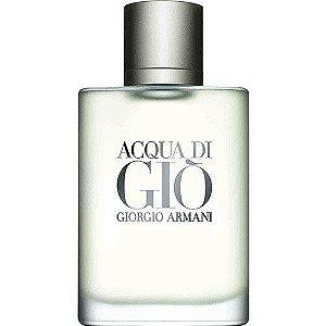 Perfume Giorgio Armani Acqua di Gio Masculino Edt