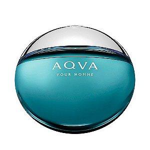 Perfume Aqva Pour Homme Masculino Eau de Toilette