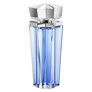 Perfume Angel Feminino Eau de Parfum