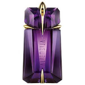 Perfume Alien Refillable Feminino Eau de Parfum