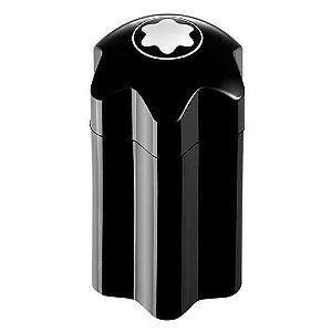 Perfume MontBlanc Emblem Masculino Eau de Toilette