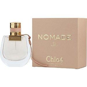 Perfume Chloé Nomade Feminino Eau de Parfum