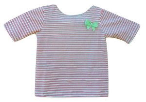 Camiseta Estampada Lollapu