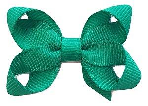 Bico de Pato Lacinho Analu ( 4,5 x 3 cm)