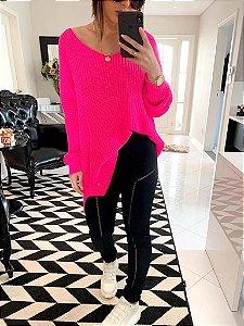 3c2a63319 Anna Torquato - Donzela Flor Moda Online