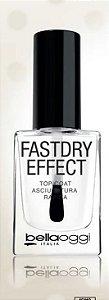 Base Secadora de Esmaltes BellaOggi - Fast Dry Effect - 10 ml