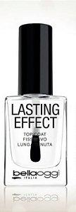 Base Fixadora de Esmaltes BellaOggi - Lasting Effect - 10 ml