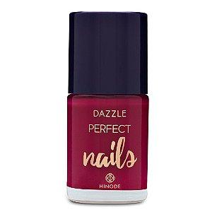 Esmalte Hinode Dazzle Perfect Nails Confeti - 10 ml