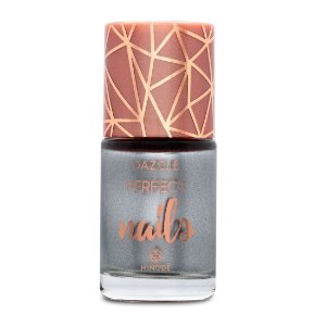 Esmalte Metalizado Hinode Dazzle Perfect Nails - Reveillon - 10 ml