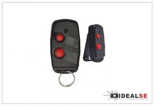 Controle HCS 9003 RSS Ideal