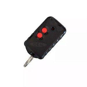 Controle Remoto Duplicador P/ Portão  Idealse 2103 433Mhz