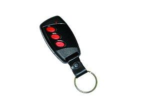 Controle Portão Alarme Copiador Clonador Duplicador 433