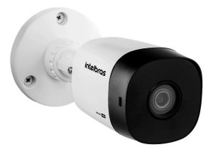 Câmera Bullet VHD 3120 B G5 1 Megapixel 20 Metros Lente 3.6MM
