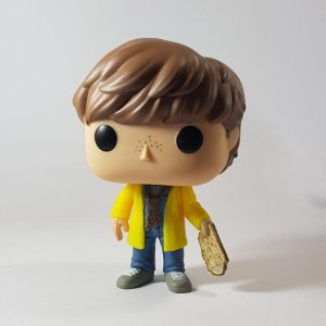 Loose The Goonies Mikey Pop - Funko